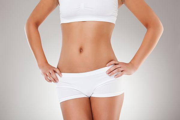 下腹を引き締める事が出来ると、ダイエットが加速する7つの理由