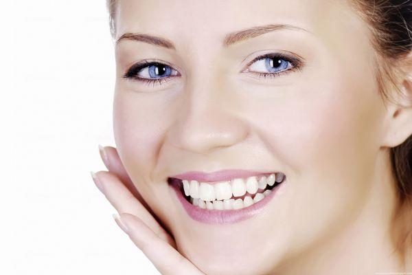 虫歯を口臭から発見して常に歯の健康を守るデイリーチェック