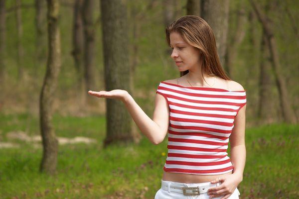 手汗が気になる人におススメ★手軽に出来る対策を解説します。