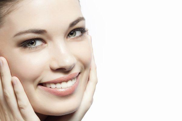白ニキビの原因を詳しく解説☆治療と予防で美肌になる方法