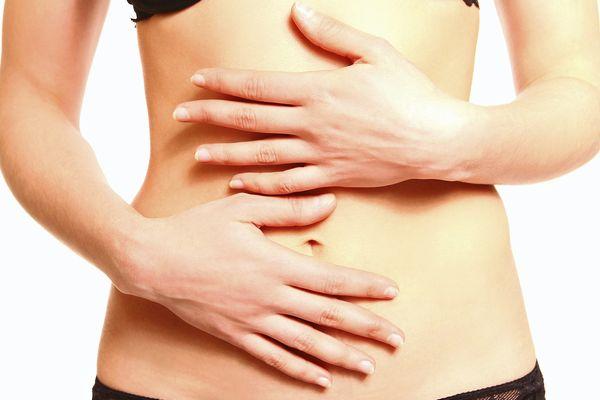 お腹の脂肪は大病の原因!メタボと病気の正しい知識と対処