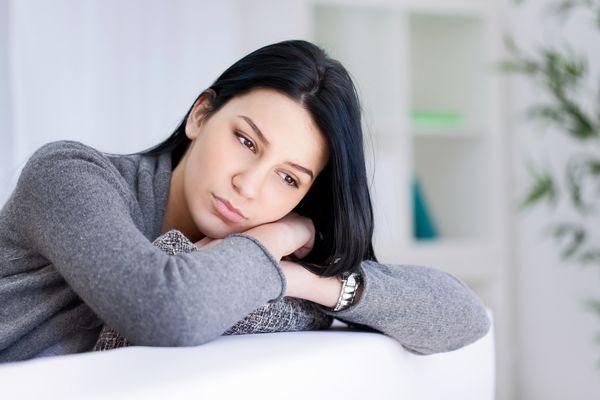 女性の薄毛はマジ辛いと感じた、7つの悲しいシチュエーション