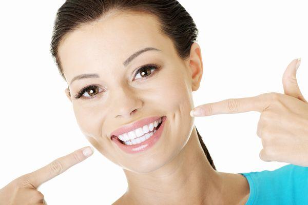 口周りのニキビに多い原因を知って再発を予防する7つの方法