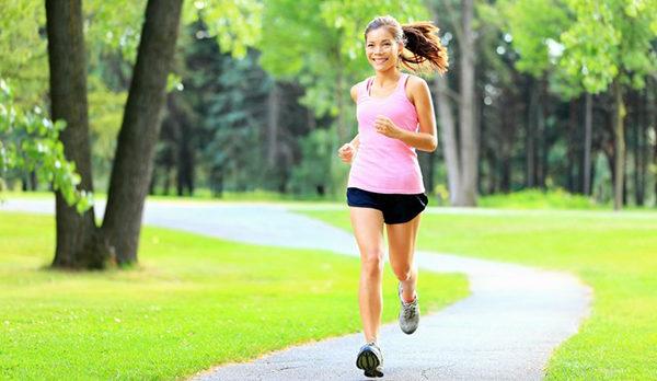 脂肪を落とす☆短期間で効果が出るおすすめトレーニング