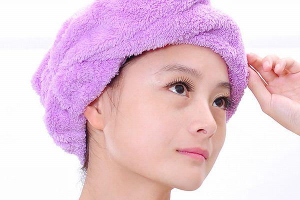 毛根のダメージを軽減する為に、頭皮を保湿した方が良い7つの理由