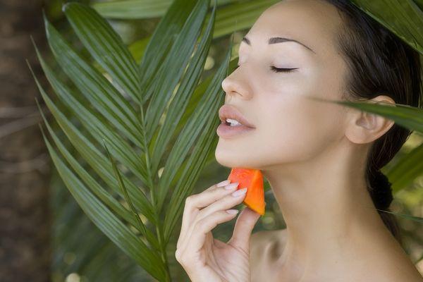 あごニキビの悩みを速攻解消するための7つの簡単ケア習慣