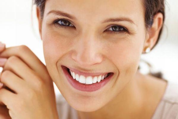 ニキビ跡を正しくケアして、健康肌を取り戻す7つの必勝法