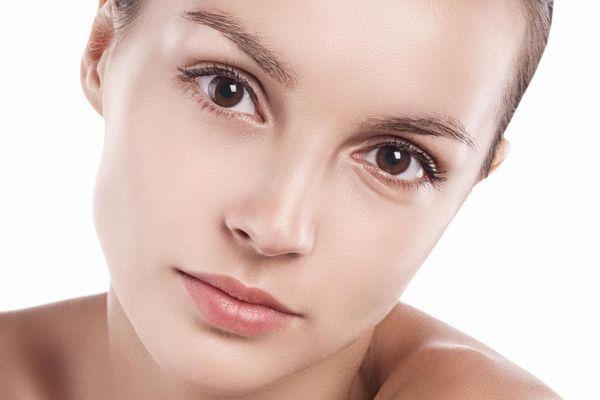 肌荒れの原因を正しく理解してサッと始める7つの適切ケア