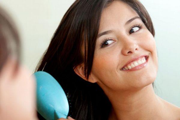 効果的な頭皮の保湿ケアで健康な髪を養うテクニック