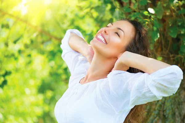 汗を抑える簡単な方法を知れば毎日が100倍楽しくなる!!