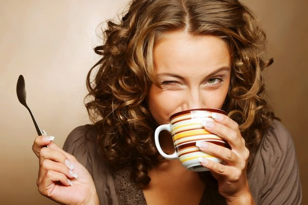 コーヒーの脂肪燃焼効果を使い健康的に痩せる7つの食生活