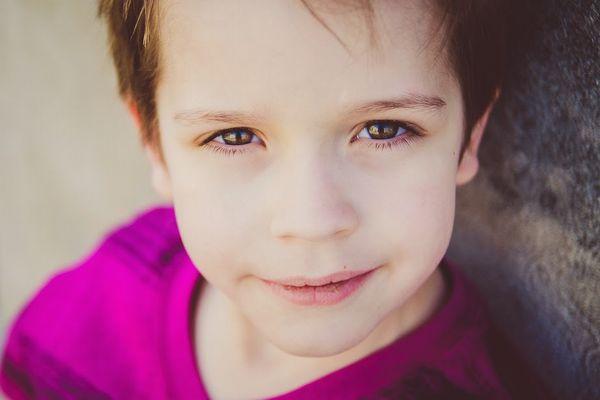 円形脱毛症の子供が、将来の為に行って欲しい7つのケア
