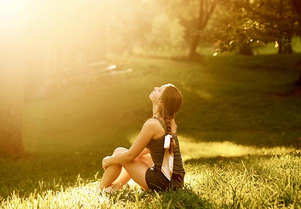 体脂肪の平均値を維持する為に!7つの簡単ストレッチ