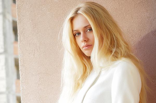 女性の薄毛の悩みを解決!頭皮を劇的に改善する7つの対策