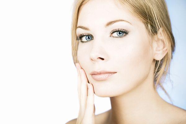 肌荒れの意外な原因を発見して悩みを解消する5つの方法