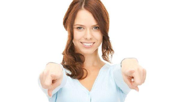 脂肪腫に悩む人必見。正しい対処と再発防止のための注意点