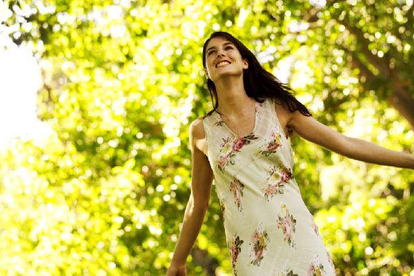 身長と体重から肥満度をチェックし健康的な体になる美容術