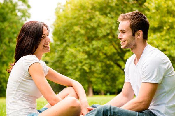 標準体重の女性を目標に痩せて、理想の恋愛をする5つの術