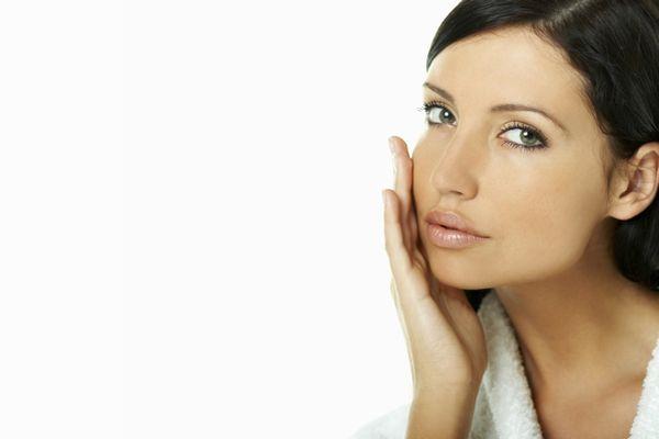 白ニキビの原因と対処法を学びスッキリ治す5つの方法