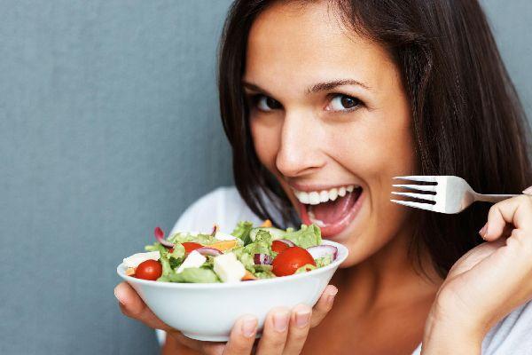 太る原因をよく理解して、好きなものを食べながら痩せる術