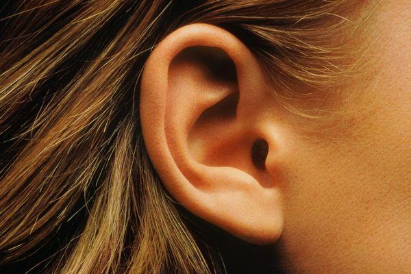 耳たぶのニキビはこうやって消すと良い、5つのポイント