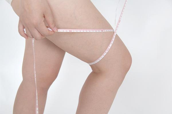 太ももを細くして痩せたい!効果抜群の3つのストレッチ法