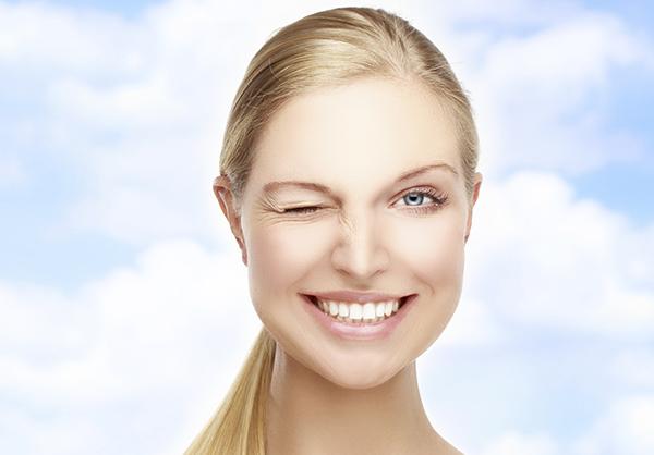 あごにきびの原因と治し方☆気になるお肌のトラブル対策法