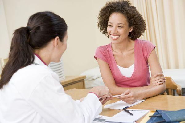 脂肪腫が出来たら、まずは医師に相談すべき5つの根拠