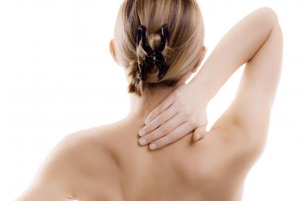背中ニキビを皮膚科で治療するとき知っておくべき基礎知識