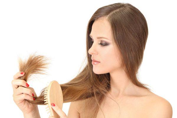 抜け毛の原因を知り、悪化を予防する5つの習慣テクニック