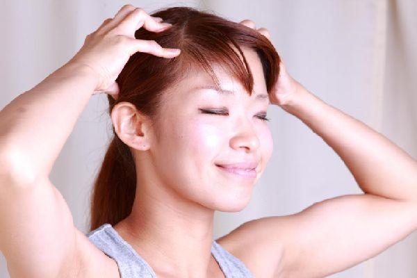 育毛剤の効果的な使い方を知って無駄なく頭皮ケアする方法