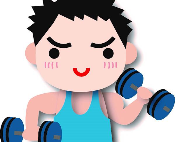 短期間で痩せる運動☆怠け者でもすぐ効果がでる3つの術
