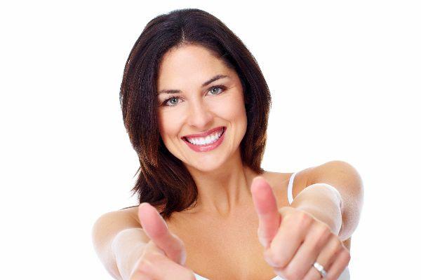 円形脱毛症を薬で治療するときに、知っておくべき基本知識