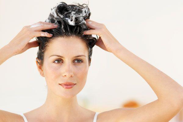育毛剤を女性が初めて選ぶときに注意すべき5つの基本事項