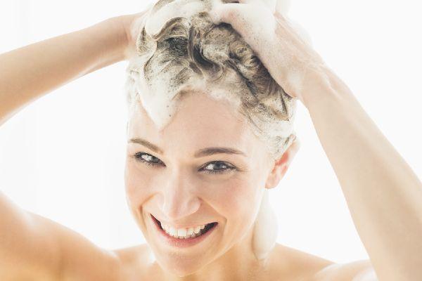 薄毛予防の失敗例に学ぶ、早とちりで浪費しない成功の秘訣