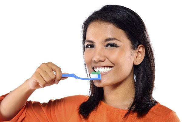 口臭を適切に治療して心臓病リスクを激減させる5つの秘策