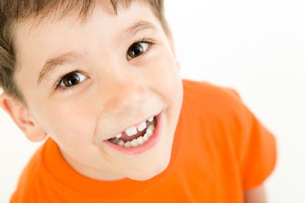 幼児の口臭はストレス原因かも?具体的な5つの対処法
