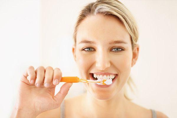簡単で楽しく続けやすい、口臭予防ランキング・トップ5選