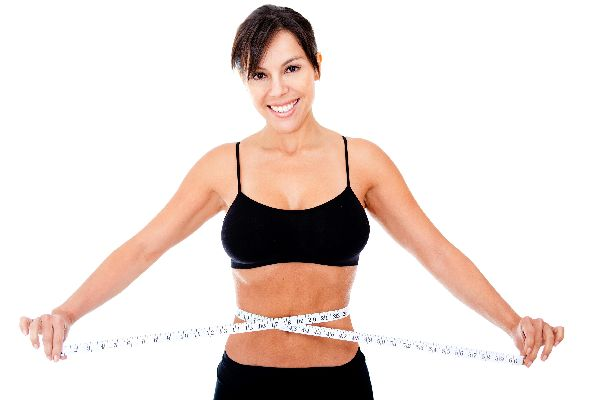 ぽっちゃりの基準を正しく知って健康体重をキープする方法