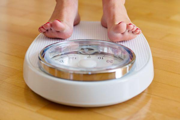 肥満治療にとりかかる前に知っておきべき5つの基礎知識☆