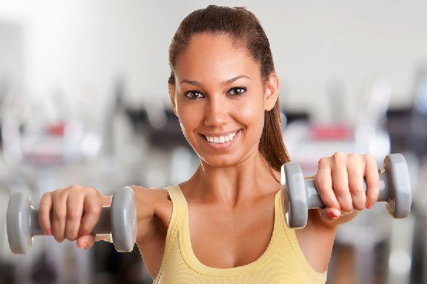 痩せ方を正しく学びリバウンドなく健康美をキープする方法