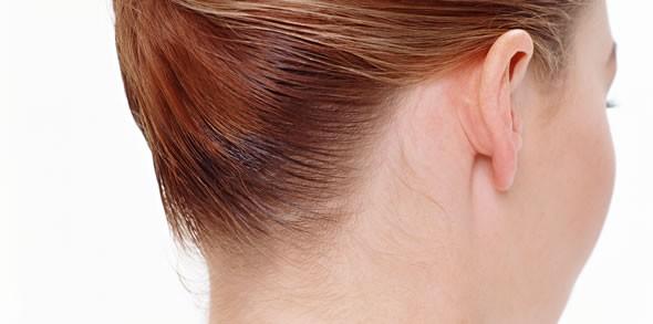 耳垢が臭い人に、今すぐ試して欲しい5つの耳垢消臭術