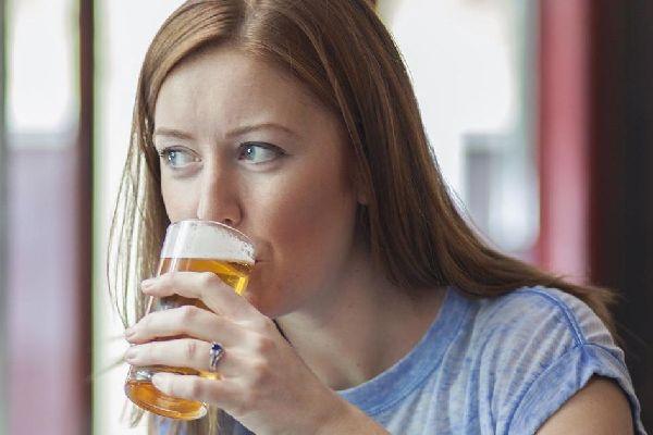 ビール腹をほったらかすと危険!成人病を予防する5つの策