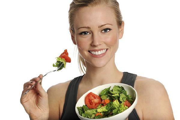 薄毛の予防に効果のある食事習慣☆お金いらずの5つの極意