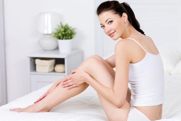 脚を細く見せるテクニックでスッキリ美脚を実現するコツ
