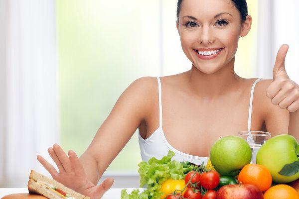 内臓脂肪をためない!無理なく続ける超シンプルな生活習慣