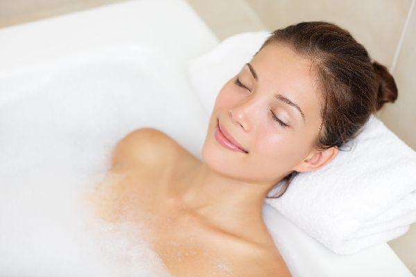 ヤバい体臭を、たった3週間で改善する5つの方法