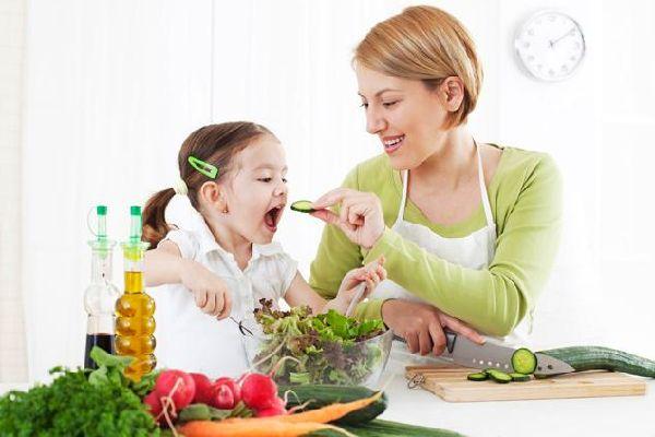 子供の肥満で悩む人に奨める知っておくべき5つの基礎知識