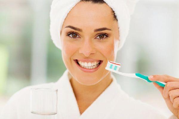 口臭予防ランキングトップ5★まずここから始める基礎対策