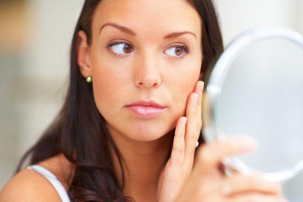 吹き出物の治療を始めるとき知っておくべき5つの注意事項